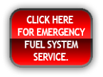 Emergency Fuel System Service